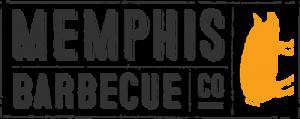 MBBQC_logo