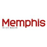 Memphis-Mag