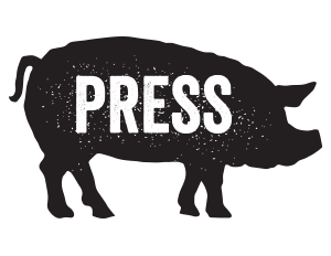 Press Pig