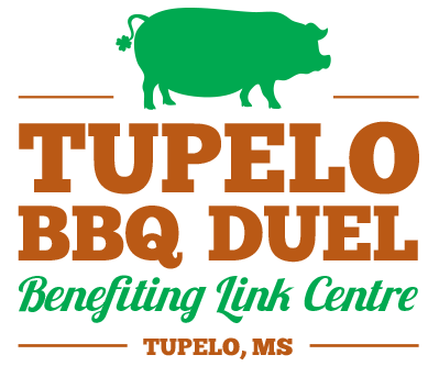 Tupelo BBQ Duel- March 17-19
