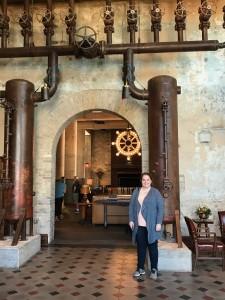 Lauren Hotel Emma1