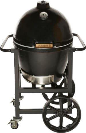 cooker handle cart