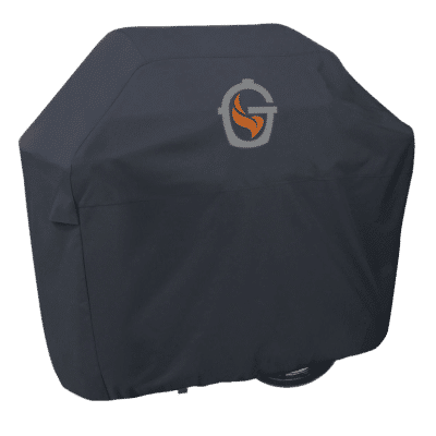 cooker cover