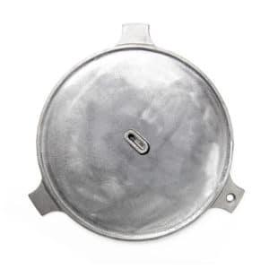 searing plate