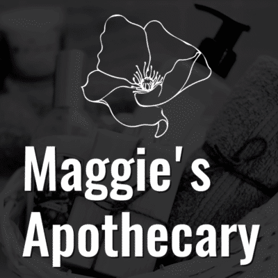 Maggie's Apothecary